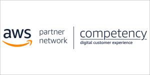 AWS-Competency_DCX_thumbnail-300x150