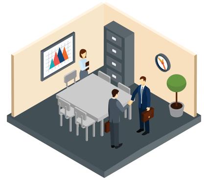 Adverity and Adobe Analytics Partnership