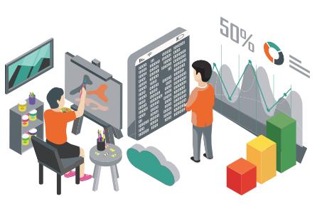 Data-creativity-collaborating-2