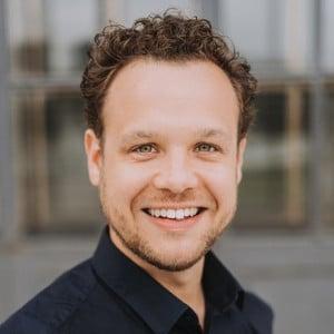 adverity-author-daniel-froehlacher