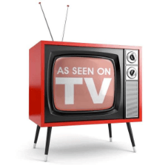 Television advertising campaign analytics
