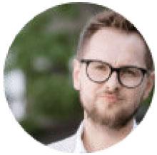 author-example.jpg
