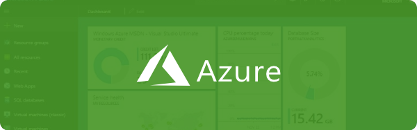 azure-data-storage