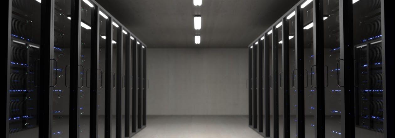 Clean Data Stack marketing analytics ETL