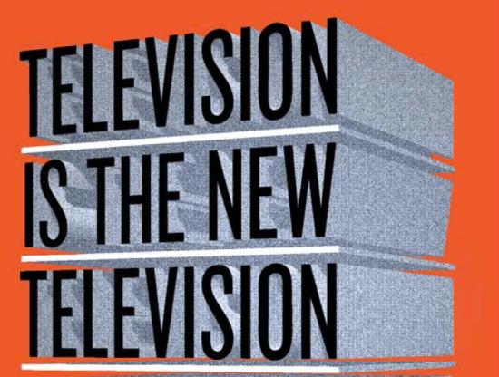 Television attribution