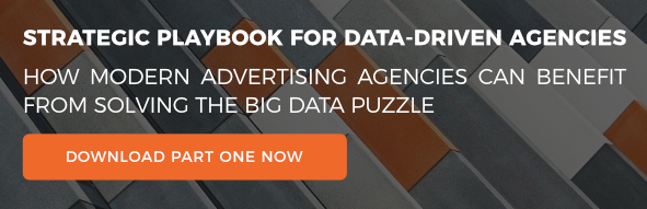 ebook datadriven marketing advertising agencies